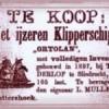 advertentie-ortolan-1897-150x150